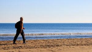 Методика ходьба всем на здоровье
