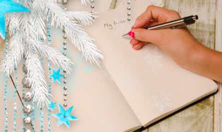 50 важных вопросов которые помогут оценить прошедший год и организовать вас на достижение целей