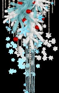 Зима-3191535_1920