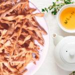 Хрустящие-палочки-рецепт-без-яиц-и-молока